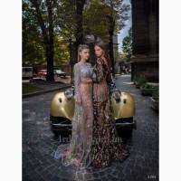 Плаття на випускний Україна 2018