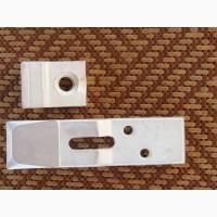 Продам контакты к контактору ES160/3, ES 160/3