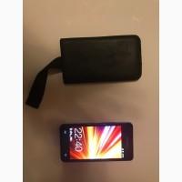 Продам б/у мобильный телефон Samsung i9100 Galaxy S II