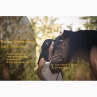 Конный клуб Пассаж, конные прогулки, уроки верховой езды, фотосессии с лошадьми