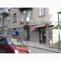 Нежилое помещение ул. Паторжинского, 1-этаж, отд.вход