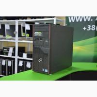 Производительный ПК на Core i3 c GTX650!!! Гарантия от магазина