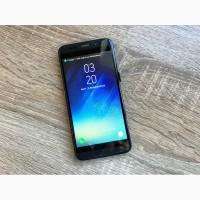 Samsung S8 mini 5.1 (черный, золото )
