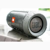 Jbl charge 2+ распродажа -50%