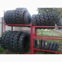 Продам шини до китайських міні-тракторів