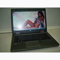 Ноутбук HP ProBook 6470b Intel Core i5 экрана 14 (1600x900) HD