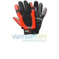 Купим рабочие рукавицы. Закупаем перчатки защитные. Хорошие цены