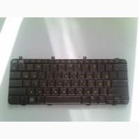 Клавиатура HP Pavilion dv3