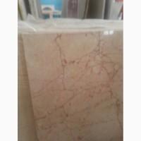 Продажа натурального камня - мрамора