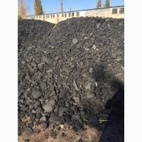 Продам уголь, качественный без породы и пыли