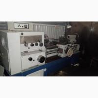 Продам, 1К62Д (аналог 16К20) после капремонта и 16к20 1м63(рмц 2.8м и 1.4м) 1м61