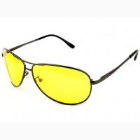 Очки-антифары Loris (очки для ночного вождения, очки для ночной езды, очки для водителей)