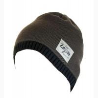 Шапка Carp Zoom Beanie Hat CZ1826