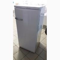 Продам Морозильную Камеру Miele No Frost б/у