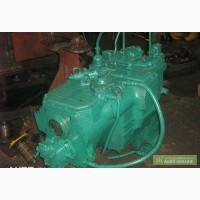 Коробка передач Т-150 (151.37.001-8Р)