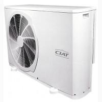 Тепловой насос CIAT AQUALIS 2 28HT, воздух-вода