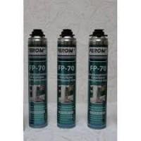 Пена монтажная Ferom+ FP-70 Mega Foam