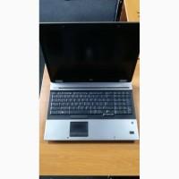 Б/у Ноутбук HP 8730w