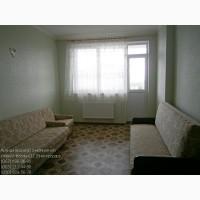 Аренда видовой 2-комнатной на Виноградаре