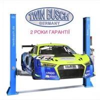 Підіймач/Подъемник/Lift Twin Busch 4.2 t TW242A Виробник Twin Busch (НІМЕЧЧИНА)