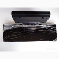 Подставка 43LF63 Plate Stand Base Metal, MGJ643428 для телевизора LG 43LF630V