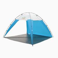 Тент пляжный аналог coleman 1038, купить палатку аналог колеман 1038