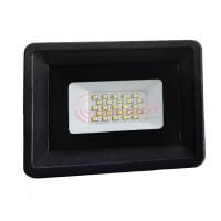 Светодиодные прожекторы для уличного, заводского и складского освещения