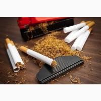 Продам табак лапшой Вирджиния, Вирджиния голд