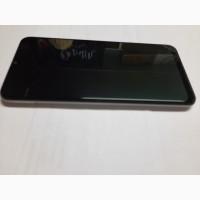 Samsung A305 3/32