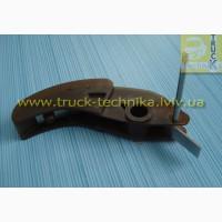Натяжитель цепи масляного насоса Citroen Fiat Ford Peugeot