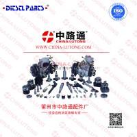 Клапан насос-форсунки EUP DAF 105