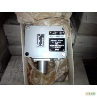 Датчики реле давления ДЕМ-102, ДЕМ-202, РД1-ом5, РКС-1, ДЕМ-105, Д210, Д220А-12