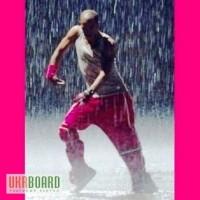 Хип Хоп, Тектоник. Студия фитнеса, танца, массажа, диетологии Mafia Dance