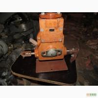 Выключатель ВПВ-4М, выключатель кабель-тросовый КТВ-2