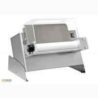 Электрическая тестораскатка для лепешек PRISMAFOOD DMA 500/1 (новая, итальянская)