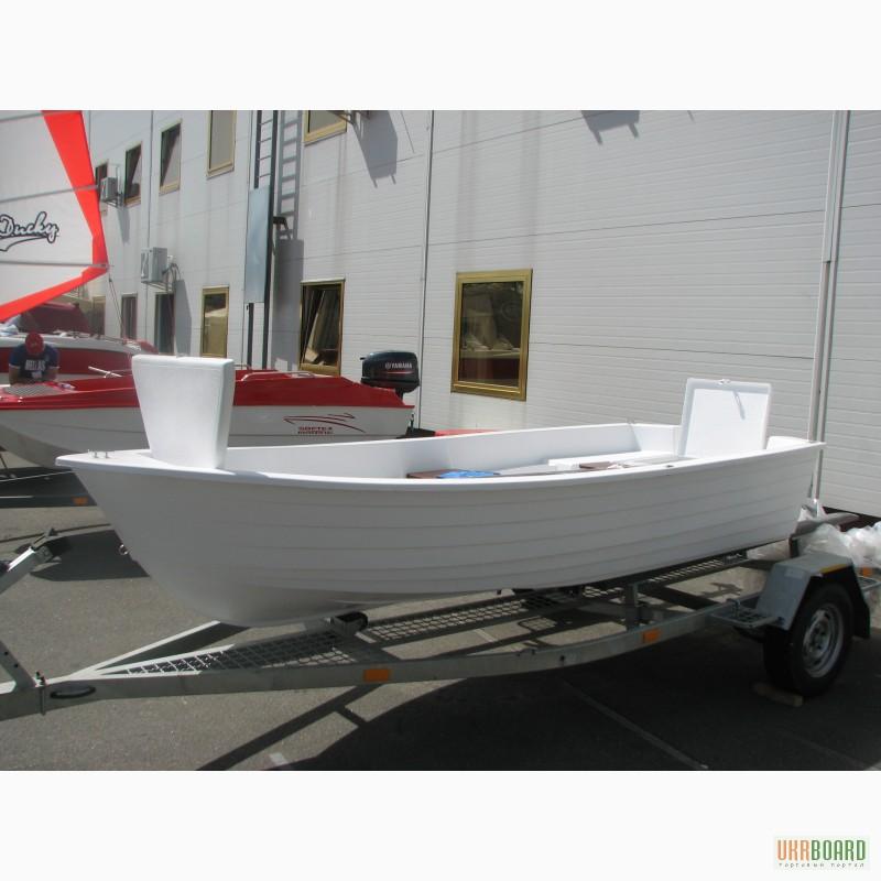 моторные лодки одесса