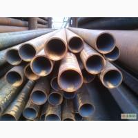 Изготовление бесшовных труб 5-12 дней