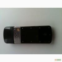 Продам б/у телефон VERTU signature m