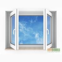 Металлопластиковые окна. Супер Скидки