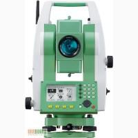 Тахеометр инженерный Leica TS06 plus 5R500