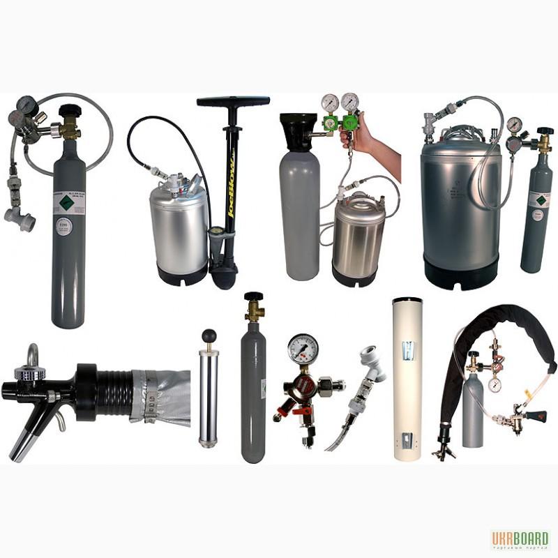 Оборудование для розлива напитков рюкзак сильверхоф рюкзаки школьные