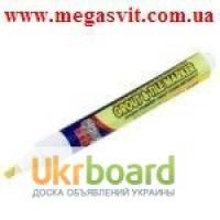 Маркер для затирки кафельных швов Grout Aide Tile Marker