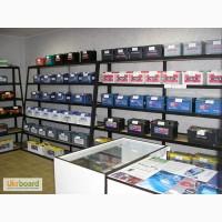 Продам - аккумуляторы - новые с гарантией