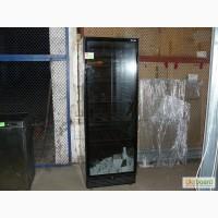 Продажа б/у холодильного шкафа DERBY Global для кафе, общепита, ресторана, бара, пиццерии
