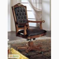 Кресло классика M374 P, М374 С Италия