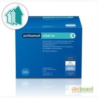 ������ Orthomol Vital M, �����. ������,����,