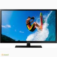 Телевизор Samsung UE32H5000 Европейское качество и гарантия от производителя!