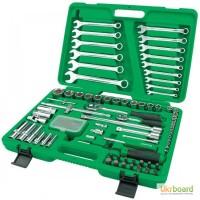 Набор ручного инструмента Toptul GCAI106B