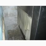 Продам туннельную посудомойку Gold GL 80 б/у в ресторан, общепит, бистро