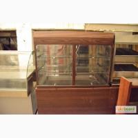 Продам холодильный элемент б/у от линии раздачи б/у